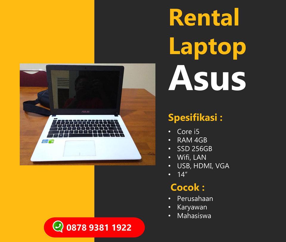 harga sewa laptop untuk pribadi