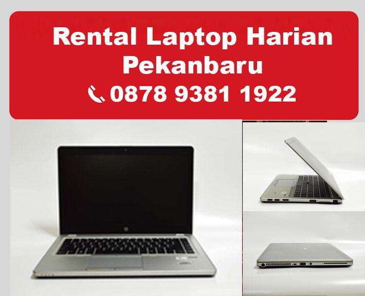 Rental Laptop Terdekat